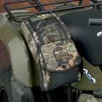 Expedition Mossy Oak Break-Up Fender Bag - 3509-0012