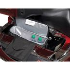 Saddlebag Cooler Bag Insert - 04742