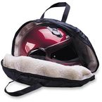 Helmet Bag - 59001-00