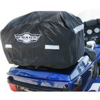 Black Raincover for T-Bags TB570 Helmet Bag - 105083