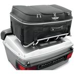 Bootcase for King Tour-Pak - TB1300TPS