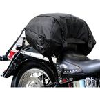 Black CL-3000 Highway Cargo Pack - CL-3000