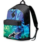 Spectrum Blue Starter Backpack - 403300027084