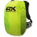 Hi Vis Raincover for Trooper Backpacks - 3517-0332