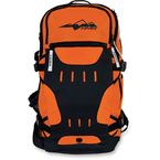Orange Summit V16 Backpack - HM4SUMO
