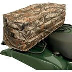 ATV/UTV Double Bow Case - 180220112010