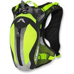 Hi Viz Turbo 1.5L Hydration Pack - 3519-0005