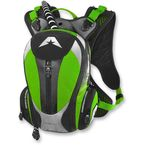 Green Turbo 2.0L Hydration Pack - 3519-0010