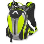Hi Viz Turbo 2.0L Hydration Pack - 3519-0013