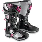 Womens Comp 5 Boots - 05029-285-11