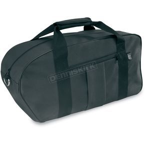 Hopnel Deluxe Saddlebag Liner for OEM Hardbags - 4-602