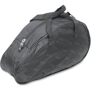 Saddlemen Large Teardrop Saddlebag Liners  - 3501-0608