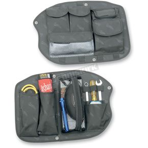Saddlemen Saddlebag Organizer Set - 3501-0719
