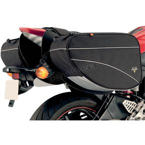 Nelson-Rigg CL-905 Sport Touring Saddlebags - CL-905
