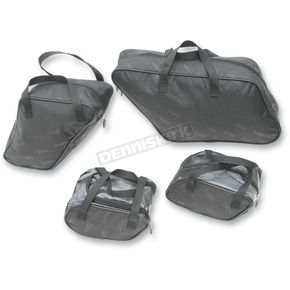 Saddlemen FLD Saddlebag Packing Cube Liner Set - 3501-0758