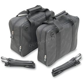 Saddlemen BMW Saddlebag Liner Set - 3501-0781