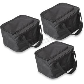 Moose Small Side Case Packing Cubes (3-pc)  - 3501-0927