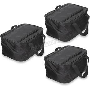 Moose Medium Side Case Packing Cubes (3-pc)  - 3501-0930
