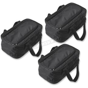 Moose Large Side Case Packing Cubes (3-pc)  - 3501-0933