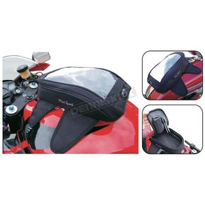 Gears Mini Sport Tank Bag - 100198-1