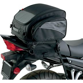 Nelson-Rigg Expandable Sport Tail Pack - CL-1040-TP