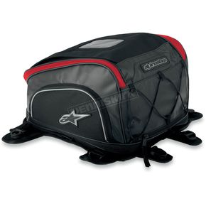Alpinestars Tech Aero Tank Bag - 6107214-13