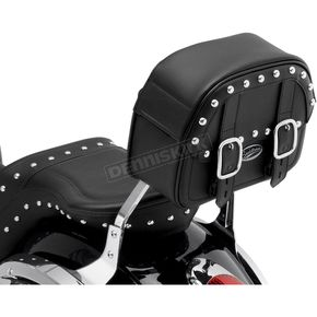 Saddlemen Large Desperado Sissy Bar Bag - 3503-0050