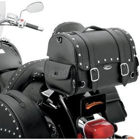 Desperado Express Tail Bag - 3503-0054