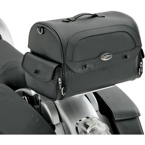 Cruisn Express Tail Bag - 3503-0056