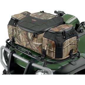 Classic Accessories Evolution Front Rack Bag - 78196