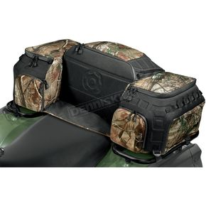 Classic Accessories Evolution Rear Rack Bag - 78186