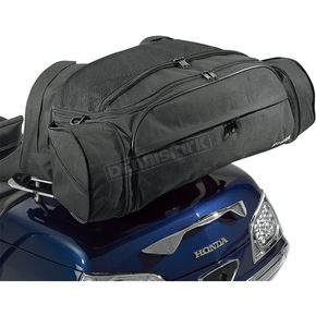 Hopnel Ultragard Luggage Rack Bag - 4-603