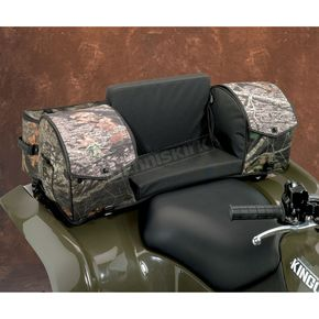 Moose Ridgetop Rear Mossy Oak Break-Up Rack Bag - 3505-0124