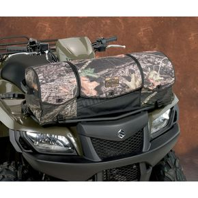 Moose Axis Front Mossy Oak Break-Up Rack Bag - 3505-0128