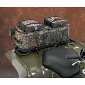Moose Expedition Mossy Oak Break-Up Rack Bag - 3505-0130
