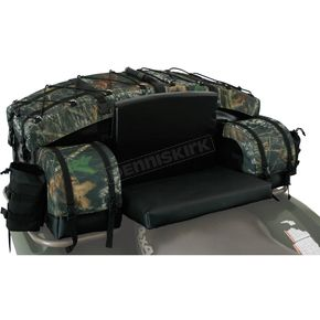 ATV Tek ATV Mossy Oak Break-Up Cargo Bag - ACBMOB