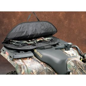 Moose Big Horn Bow Bag - 3505-0164