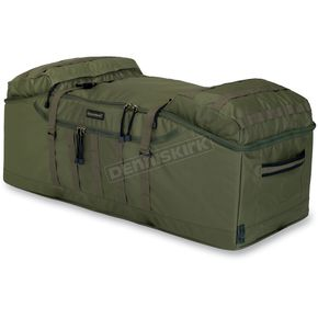 Classic Accessories Molle-Style ATV Rear Rack Bag - 150440114050
