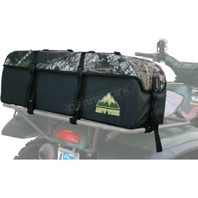 ATV Tek Mossy Oak Break-Up Arch Series Expedition ATV/UTV Bag - ASEMOB