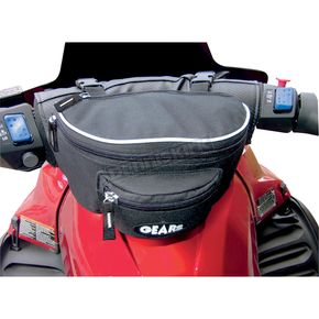 Gears Basic Handlebar Bag - 300165-1
