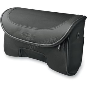 T-Bags Windshield Bag - TB3600FLWB