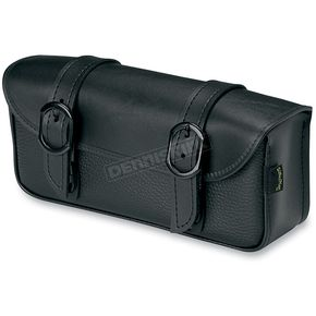 Willie & Max Black Jack Tool Pouch - 59590-00