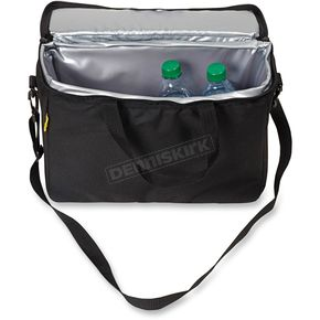Willie & Max Saddlebag Cooler Bag Insert - 04742