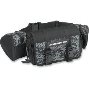 Moose Black XCR Enduro Pack - 3512-0137
