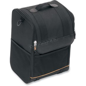 SSR1200 Universal Bike Bag - 3515-0077