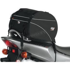 Nelson-Rigg Tail Roll Bag - CL-165