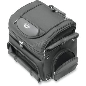 Pet Carrier - 3515-0131