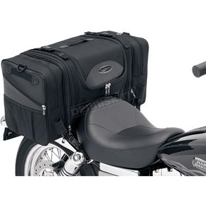 TS3200DE Deluxe Tail Bag - 3516-0036