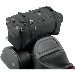 TS3200 Deluxe Sport Tailbag - 3516-0037