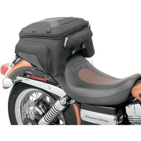 Standard Sport Tunnel Bag - 3516-0108